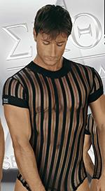 twizzle одежда для фигуристов