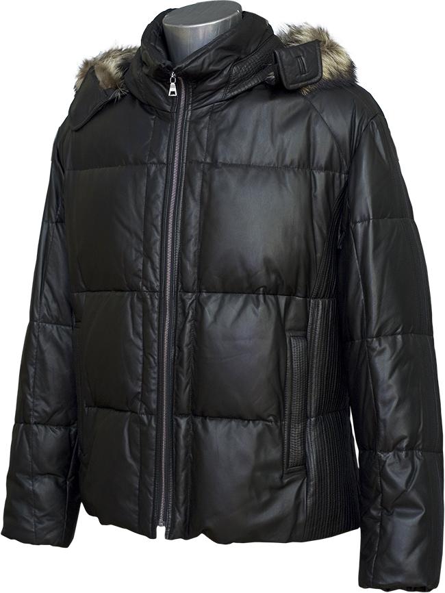 Куртки Капраун Купить