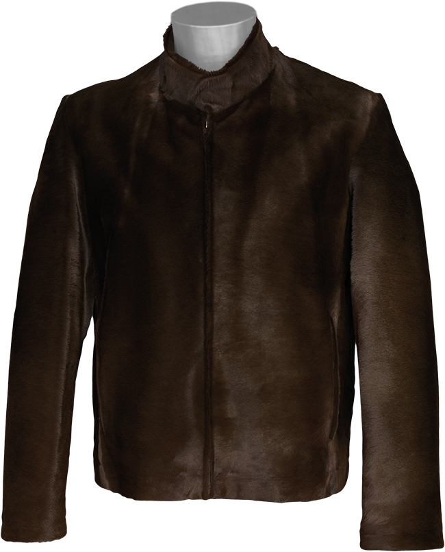 Женские Куртки Из Нерпы Купить