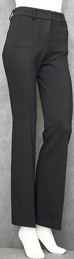 Altea Женская Одежда