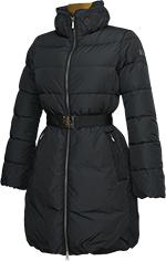 Черутти Женская Одежда Официальный Сайт